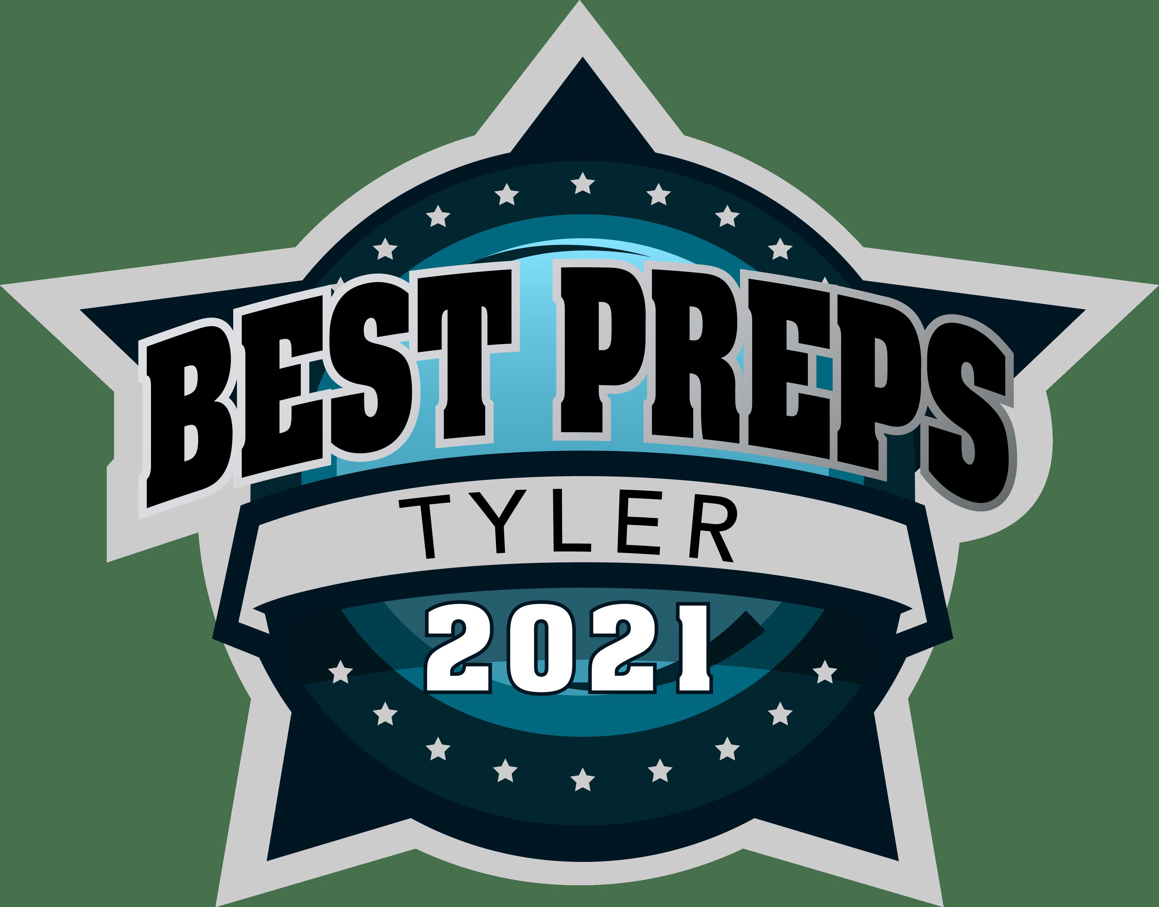 Tyler Best Preps