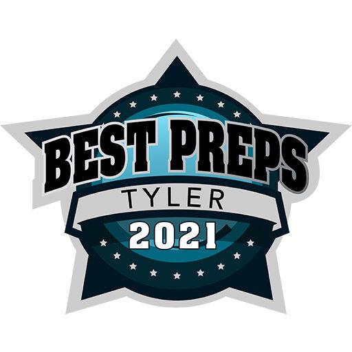 best preps 2021